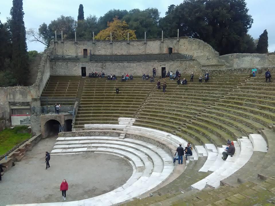 pompeii 27 dec 2017 331