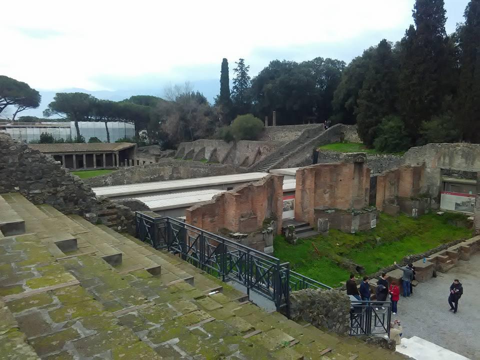 pompeii 27 dec 2017 332