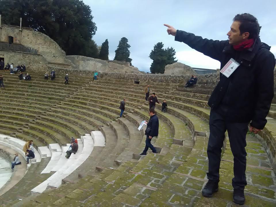 pompeii 27 dec 2017 333