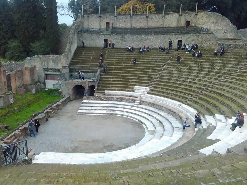 pompeii 27 dec 2017 334