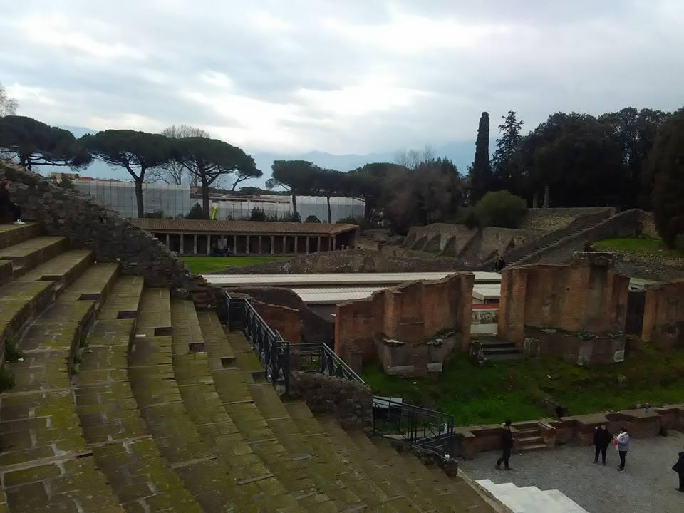 pompeii 27 dec 2017 335
