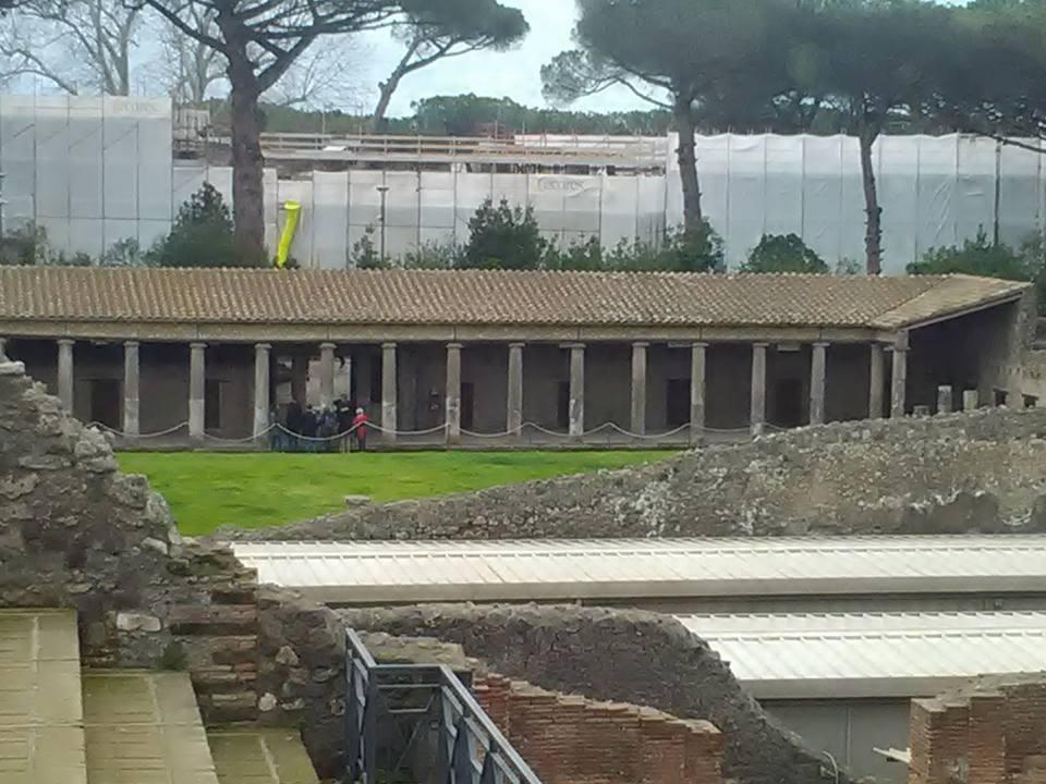 pompeii 27 dec 2017 336