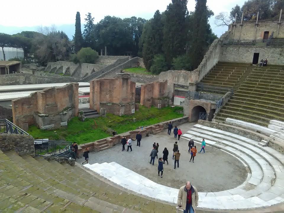 pompeii 27 dec 2017 337