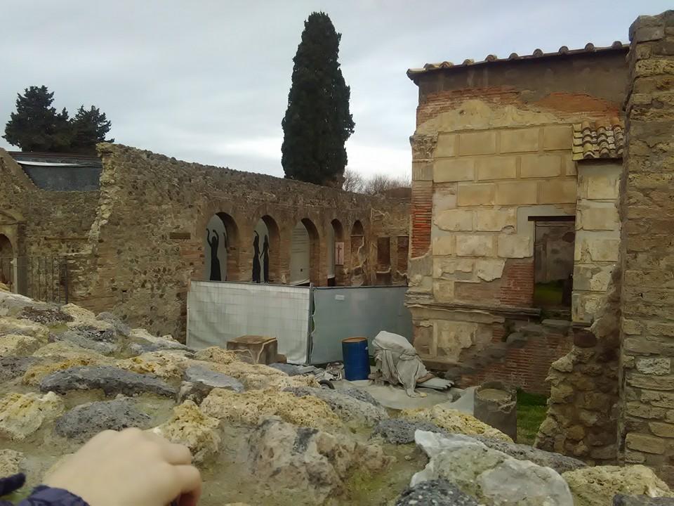 pompeii 27 dec 2017 338