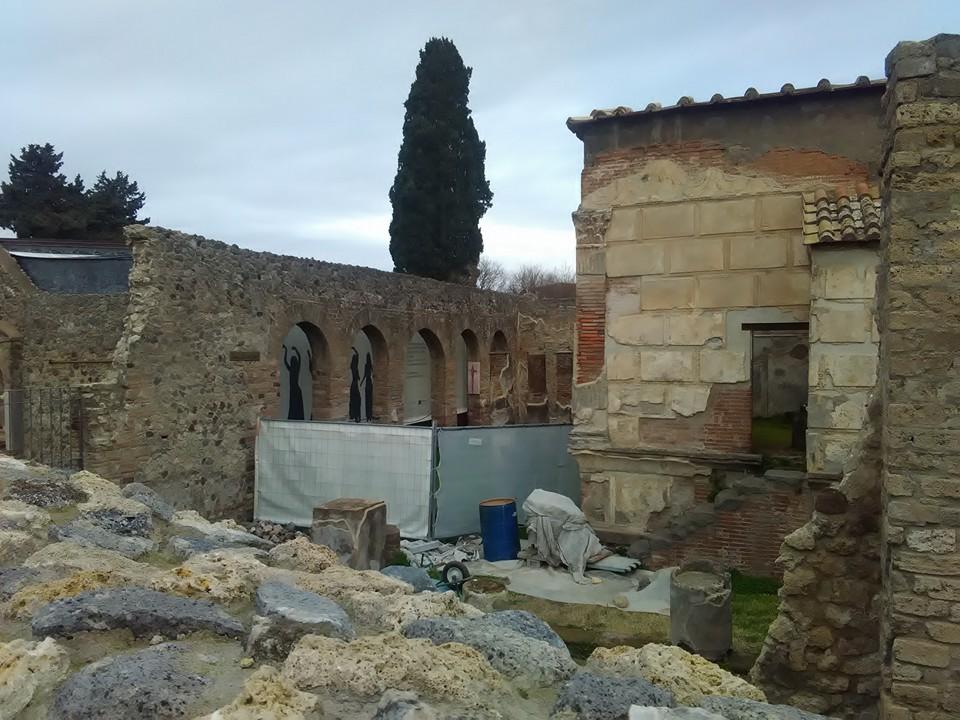pompeii 27 dec 2017 339