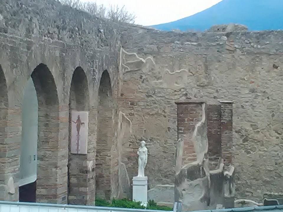 pompeii 27 dec 2017 340