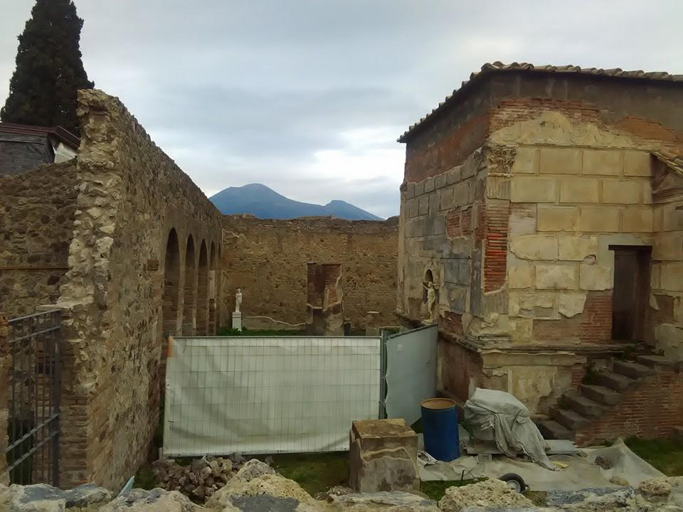 pompeii 27 dec 2017 341
