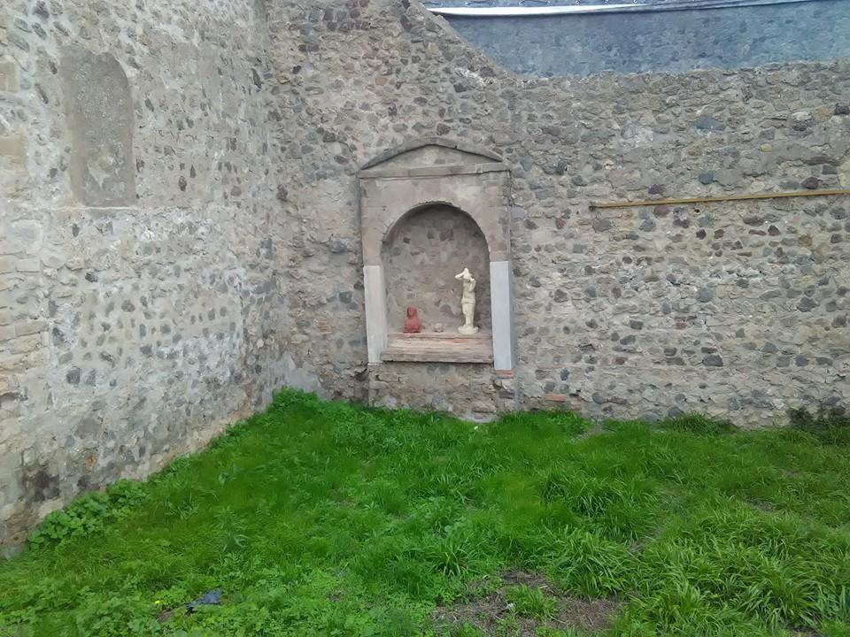 pompeii 27 dec 2017 342