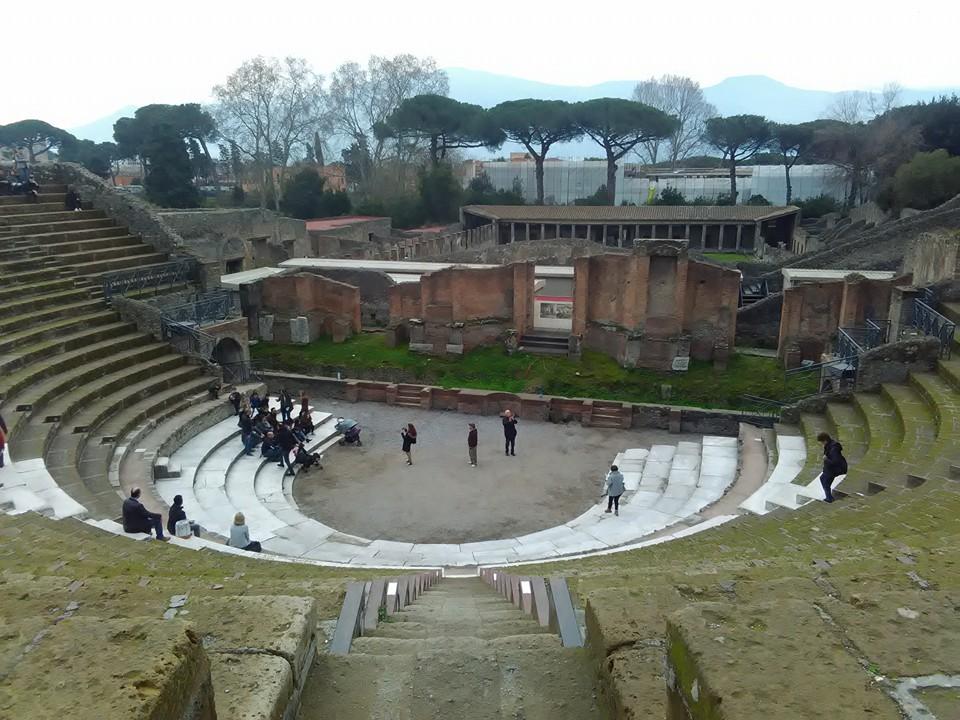 pompeii 27 dec 2017 343
