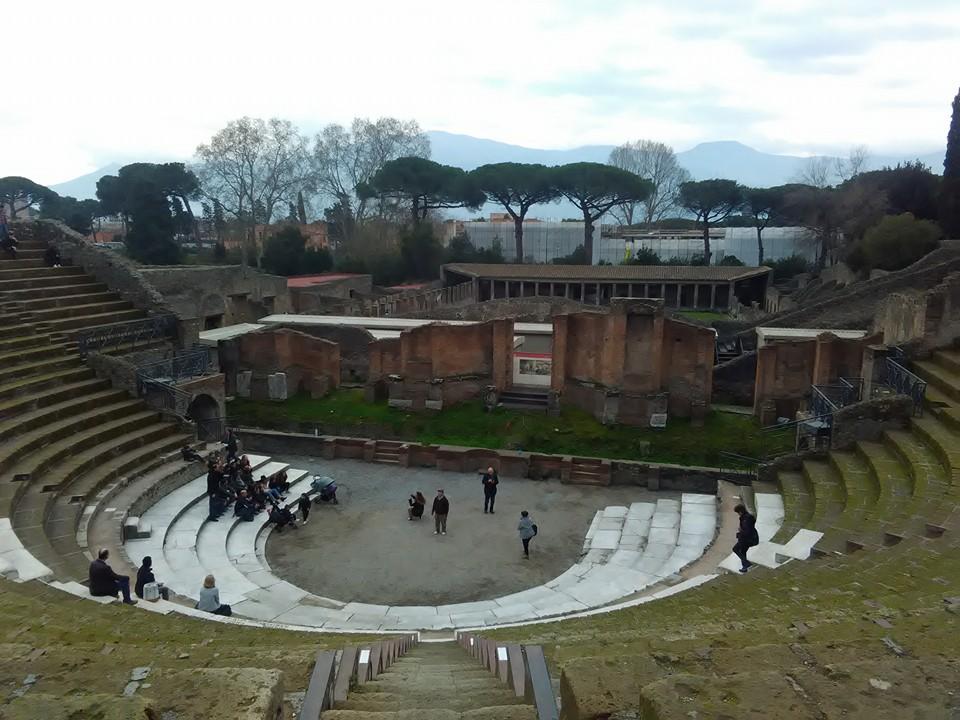 pompeii 27 dec 2017 344