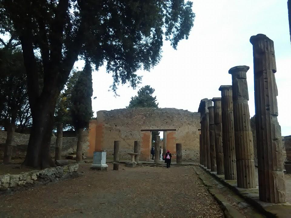 pompeii 27 dec 2017 345