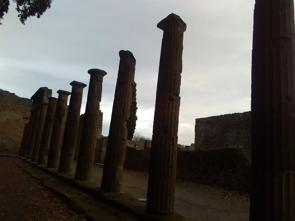 pompeii 27 dec 2017 346