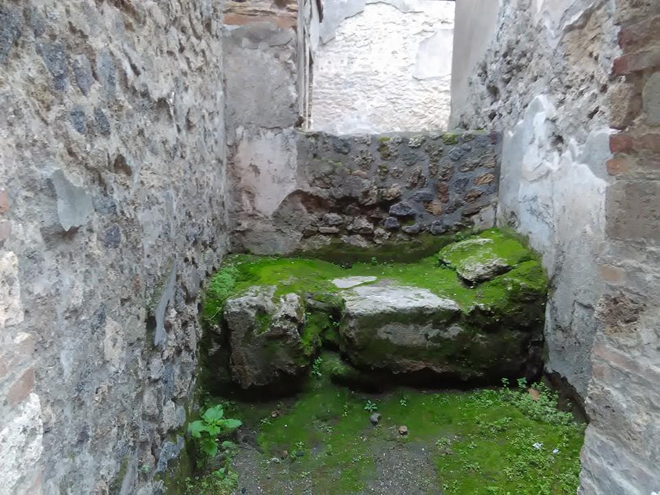 pompeii 27 dec 2017 349