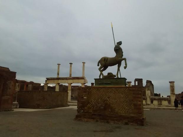pompeii 27 dec 2017 355
