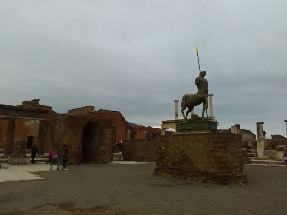 pompeii 27 dec 2017 356