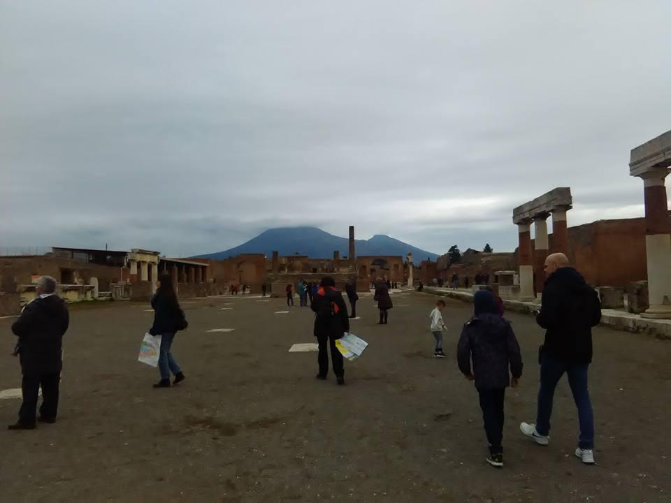 pompeii 27 dec 2017 357