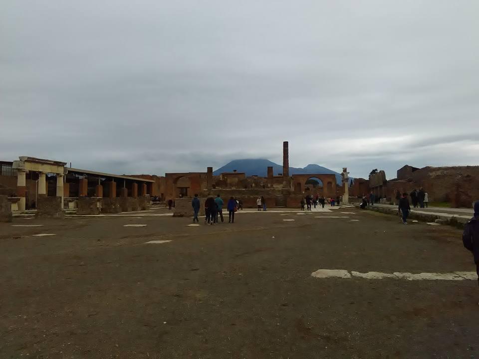 pompeii 27 dec 2017 358