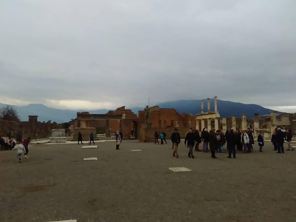 pompeii 27 dec 2017 359