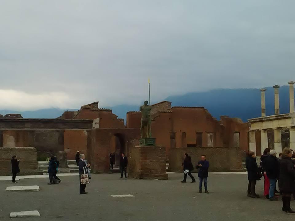 pompeii 27 dec 2017 360