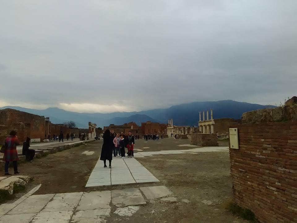 pompeii 27 dec 2017 361