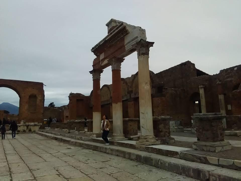 pompeii 27 dec 2017 362