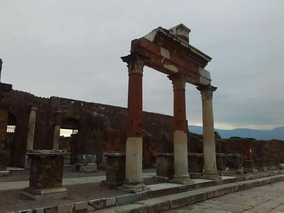 pompeii 27 dec 2017 363