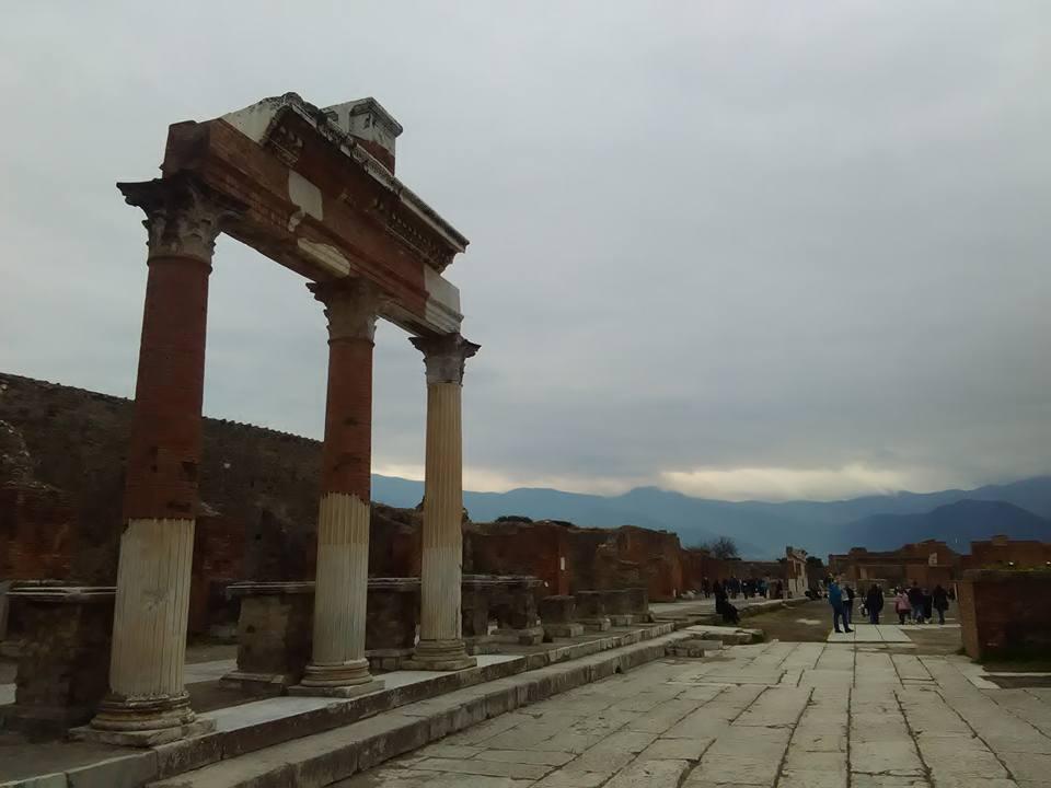 pompeii 27 dec 2017 364
