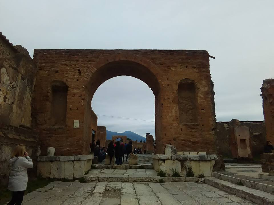 pompeii 27 dec 2017 365