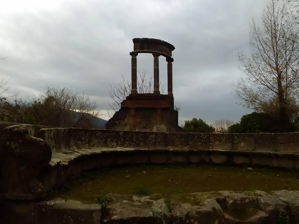 pompeii 27 dec 2017 366