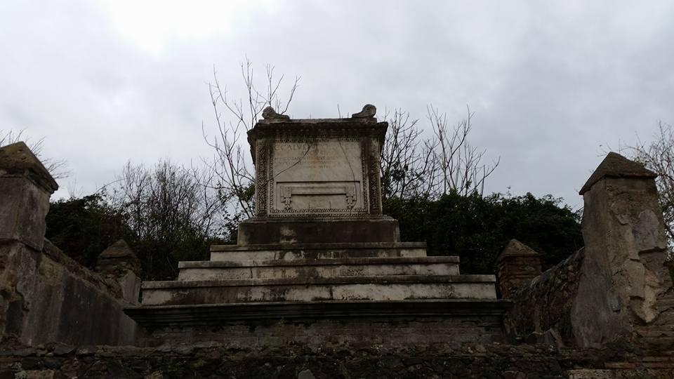 pompeii 27 dec 2017 368