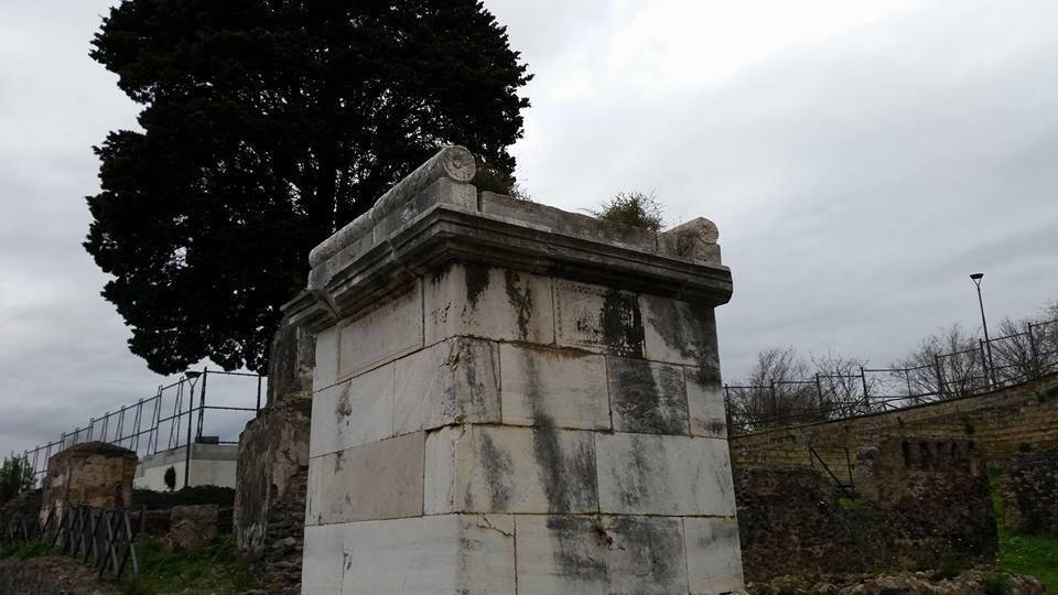 pompeii 27 dec 2017 369