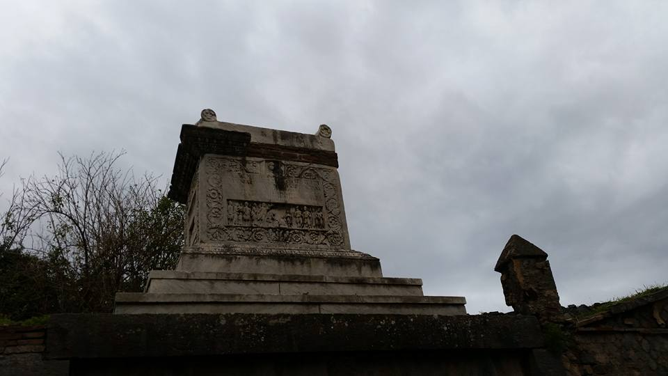 pompeii 27 dec 2017 370