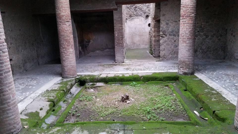 pompeii 27 dec 2017 371