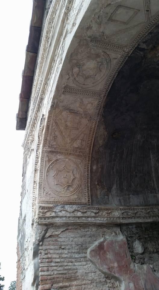 pompeii 27 dec 2017 374