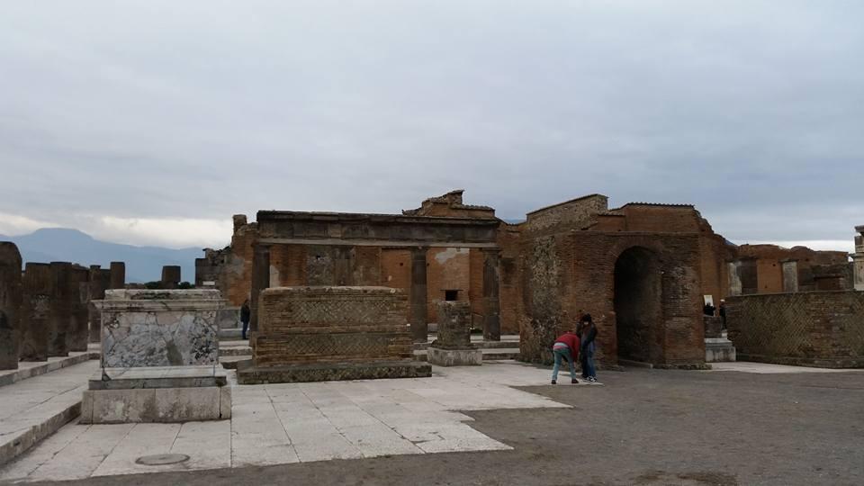 pompeii 27 dec 2017 376