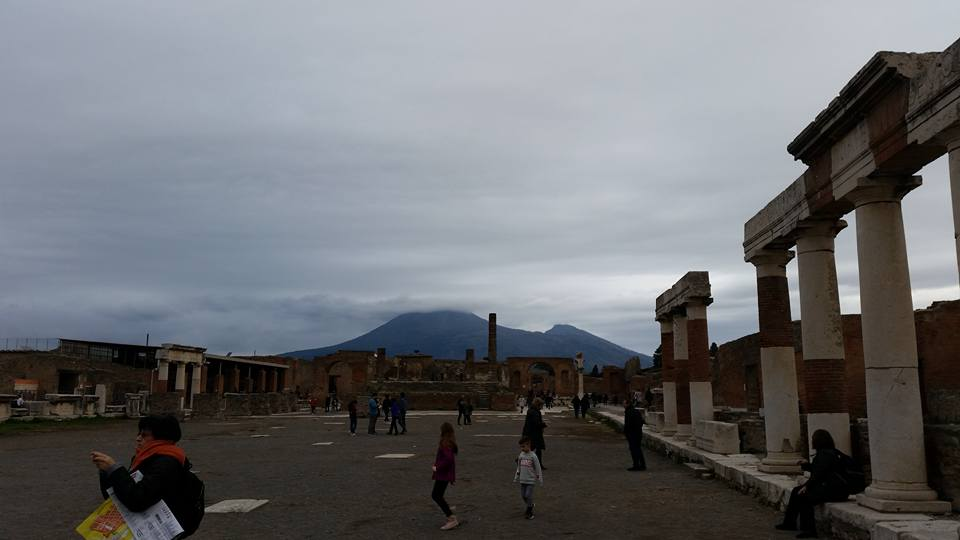 pompeii 27 dec 2017 377