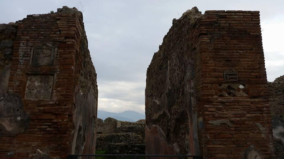 pompeii 27 dec 2017 378