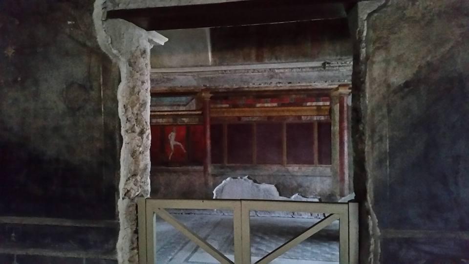 pompeii 27 dec 2017 379