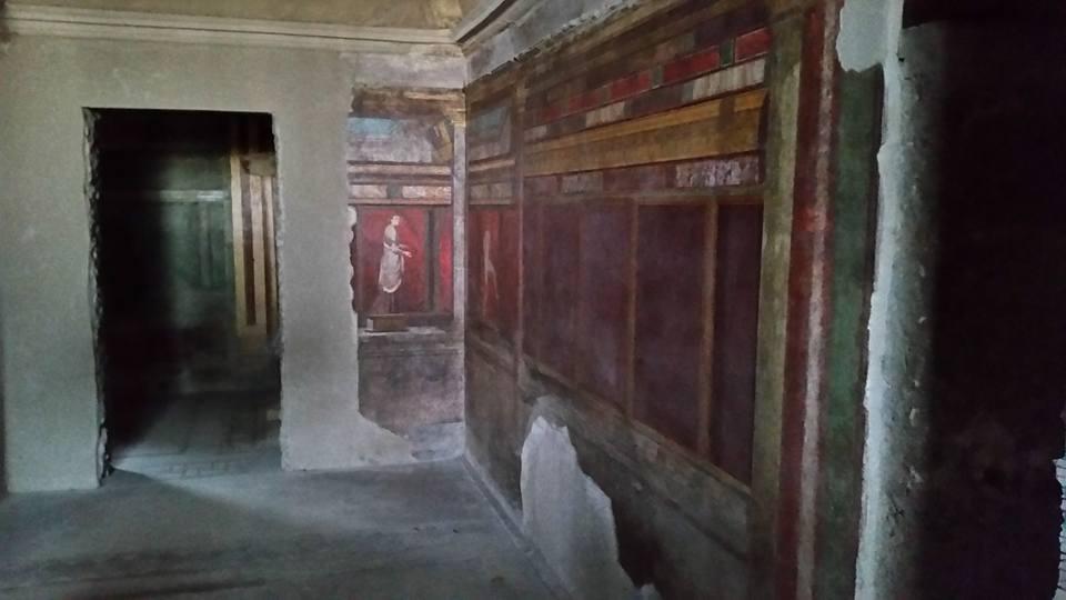 pompeii 27 dec 2017 380