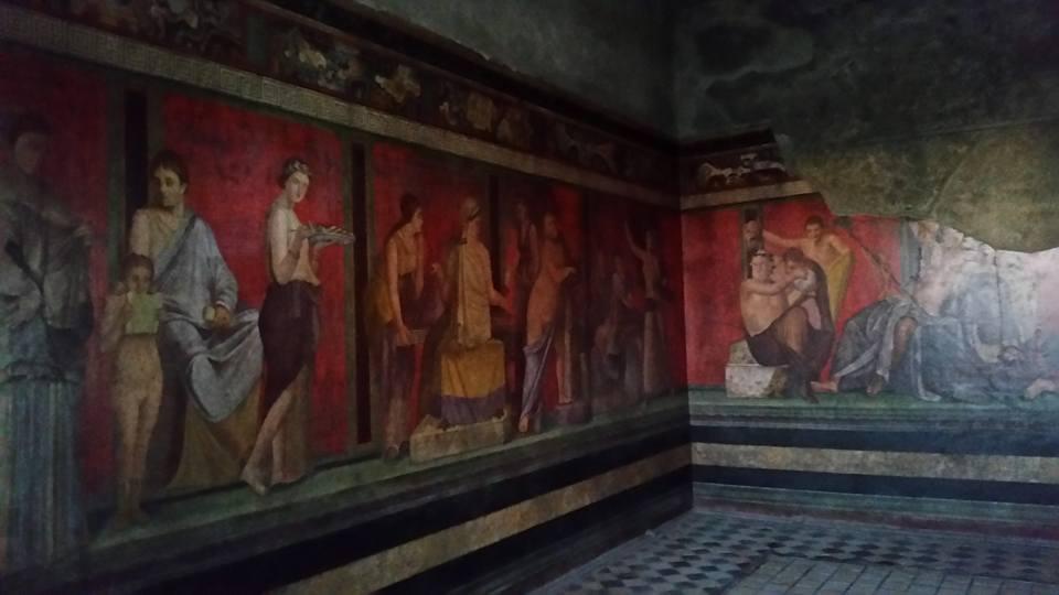 pompeii 27 dec 2017 381
