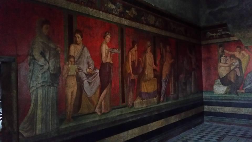 pompeii 27 dec 2017 382