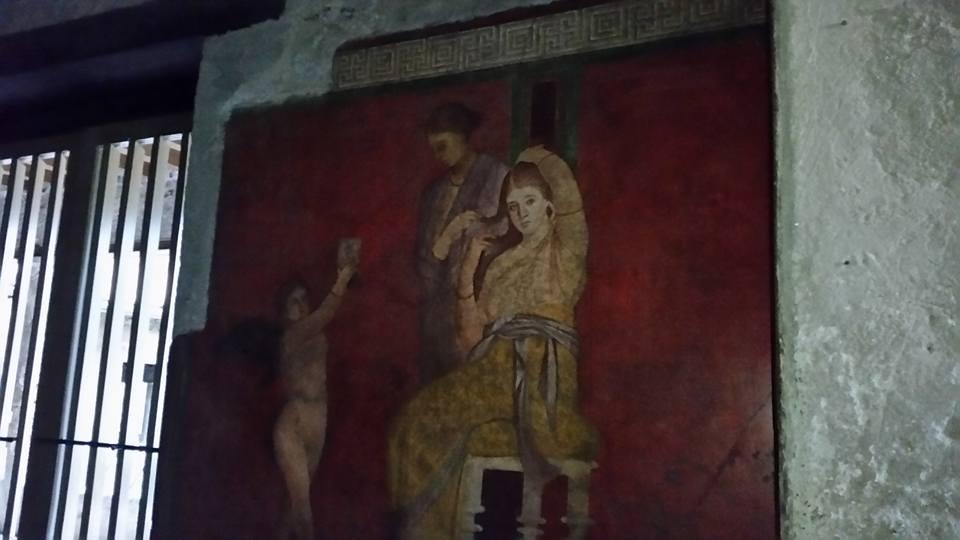 pompeii 27 dec 2017 383