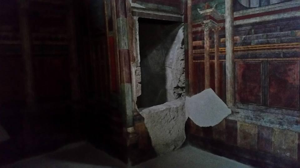 pompeii 27 dec 2017 384