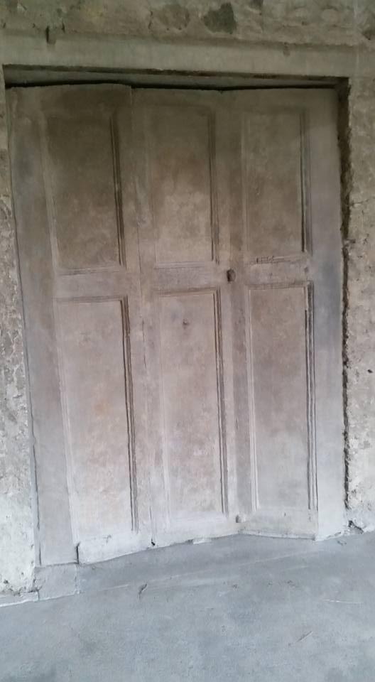 pompeii 27 dec 2017 385
