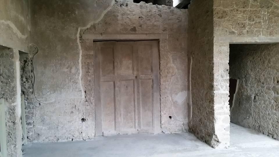 pompeii 27 dec 2017 386