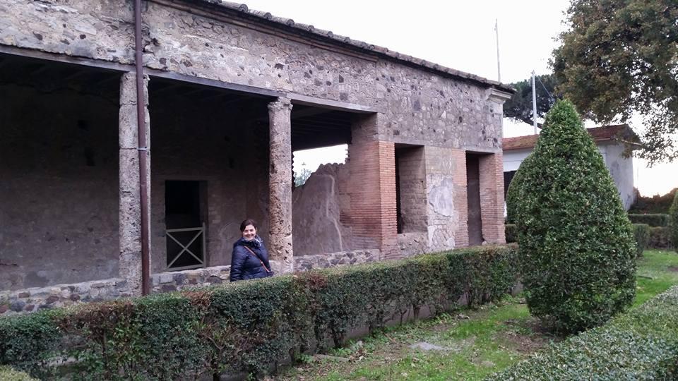 pompeii 27 dec 2017 387
