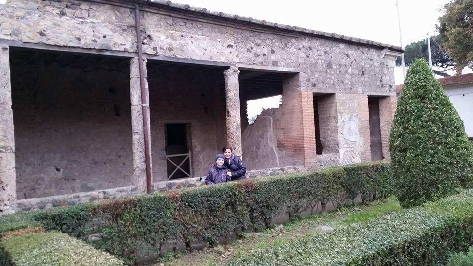 pompeii 27 dec 2017 388