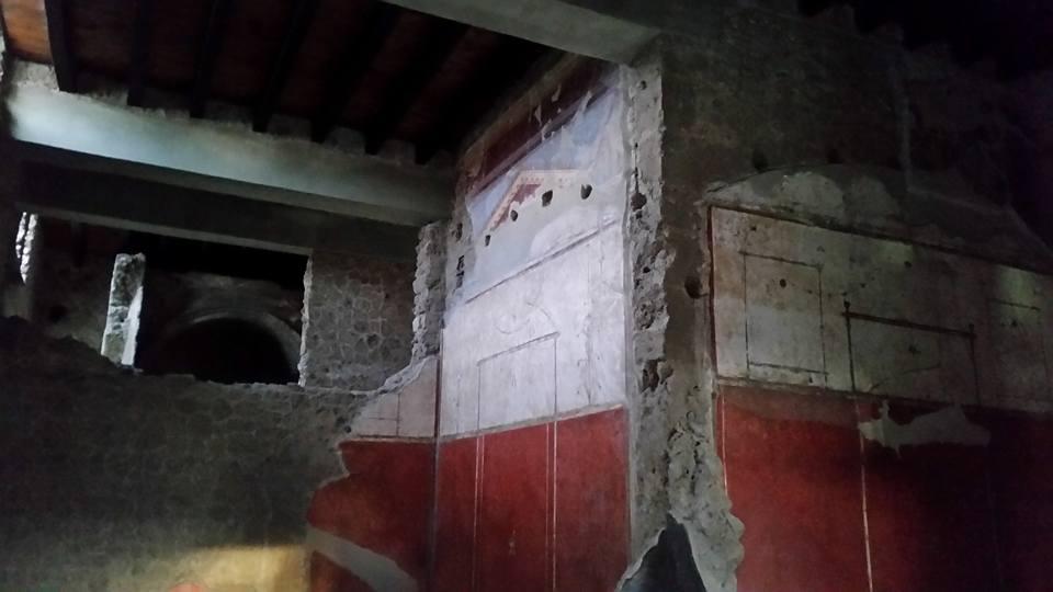 pompeii 27 dec 2017 389