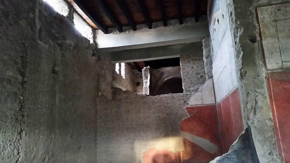 pompeii 27 dec 2017 390