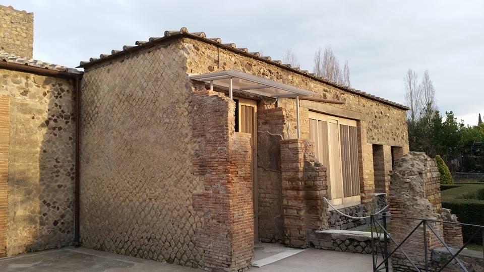 pompeii 27 dec 2017 392